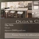Olga's Cleaning Crew's Photo
