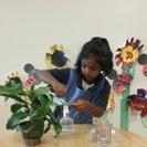 Cornus Montessori School's Photo
