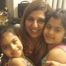 Motherland Montessori Home Day Care's Photo