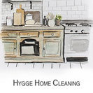 Hygge Home Cleaning's Photo