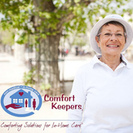 Comfort Keepers's Photo