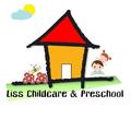 Liss Childcare & Preschool's Photo