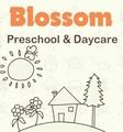 Blossom Preschool and Daycare's Photo
