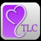 TLC Home Care LLC's Photo