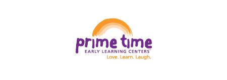 Prime Time Child Care Center-Hoboken - Care.com Hoboken, NJ