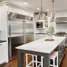 Papilllon Home Services, LLC's Photo