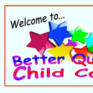 Better Quality Childcare, LLC's Photo