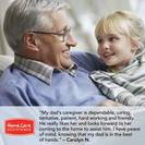 Home Care Assistance of Huntsville's Photo