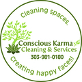 Conscious Karma Cleaning and Services's Photo