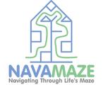 Navamaze's Photo