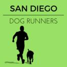 San Diego Dog Runners's Photo