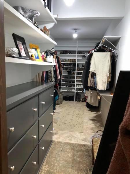 Strange Professional Cleaning Services Of Nela Inc Care Com Home Interior And Landscaping Ponolsignezvosmurscom