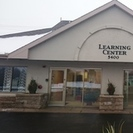 The Learning Center's Photo