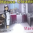 Nidia's Cleaning's Photo