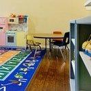 Munchkin Express Childcare's Photo