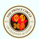Prince Circle of Legends Academy's Photo