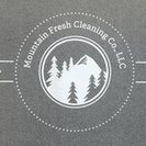 Mountain Fresh Cleaning Co., LLC's Photo