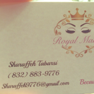 Royal Maids's Photo