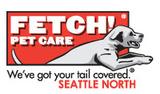 Fetch! Pet Care's Photo