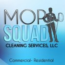 Mop Squad Cleaning Services's Photo
