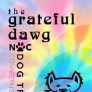 The Grateful Dawg NC's Photo
