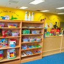 Little Stars Child Development Center's Photo