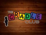 The Cradle Club's Photo