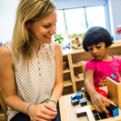 Guidepost Montessori at Timber Ridge's Photo