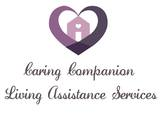Caring Companion Living Assistance Services's Photo
