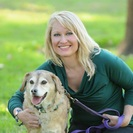 Best Friends Forever Pet Services, LLC's Photo