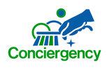 Conciergency LLC's Photo