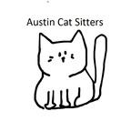 Austin Cat Sitters's Photo