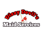 Dizzy Devil's Maid Services's Photo