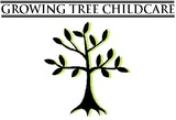 Growing Tree Childcare's Photo