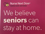 Photo for Great Part Time Overnight Caregiver In Corinth