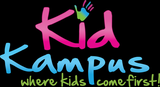 Kid Kampus's Photo