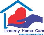 Inmercy Home Care, LLC's Photo