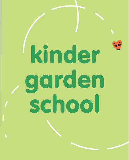 The Kinder Garden School - Care.com West Chester, OH