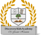 Discovery Kids Academy of Greater Houston's Photo