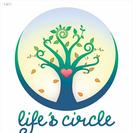 Life's Circle's Photo