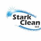 Stark Clean LLC's Photo