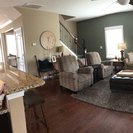 B&A House Cleaning Services's Photo