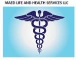 Maed Life and Health Services's Photo