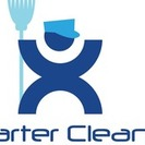 4 Quarter Cleaning LLC's Photo