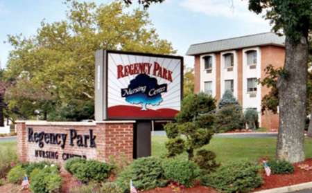 Thats How Many Of Our Residents Describe Regency Park Perhaps Its Picture Perfect Location The Casually Elegant Lifestyle Or Sense Security