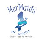 Mermaids of Amelia's Photo