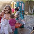 Nahid's Family Childcare's Photo