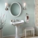 Pristine Clean Solutions's Photo