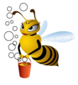 BizzyBeez Residential/Commercial Cleaning services's Photo