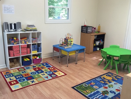 Bright minds learning center provides a safe and nurturing environment where the child s natural desire to learn is stimulated through meaningful